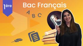 Bac Français